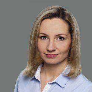 O NAS - ZESPÓŁ VIATAX Katarzyna Śledź 12354