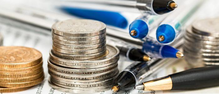 Oferta dla Biur rachunkowych – VIATAX doradcy podatkowi