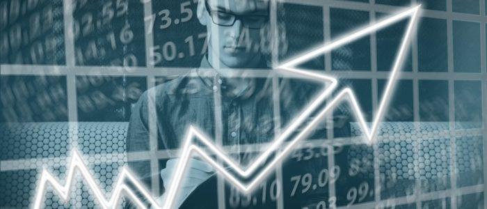 Oferta dla Przedsiębiorców – VIATAX doradcy podatkowi