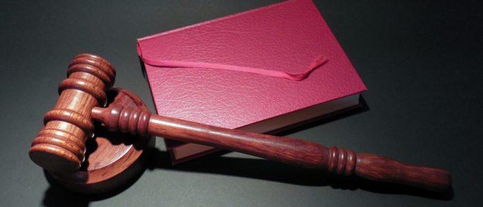 Oferta dla Kancelarii prawnych – VIATAX doradcy podatkowi